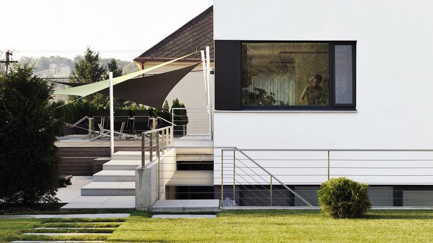 Dizajn bytu
